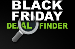 Fatwallet Black Friday app 2013