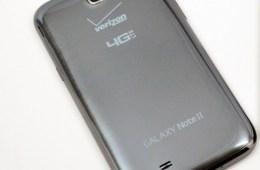 Galaxy-Note-2-Direct-dial-hidden-feature-558x575
