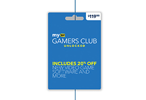 how to join best buy gamers club