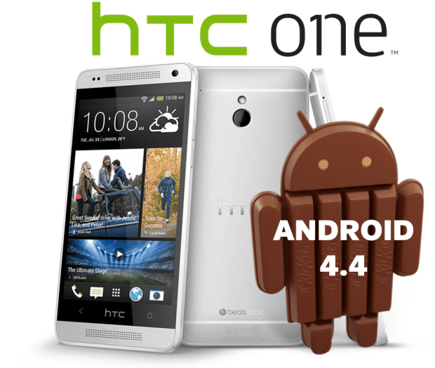 HTC-One-Android-4.4-SFR