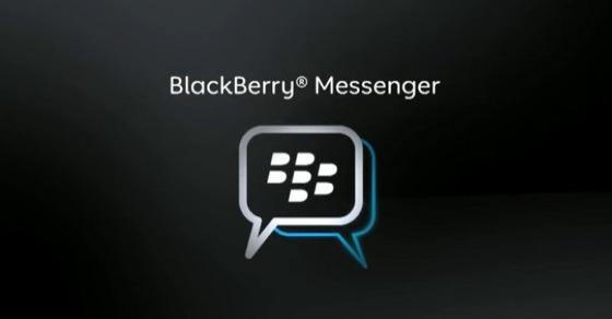 bbm-logo-05-2013-560x292