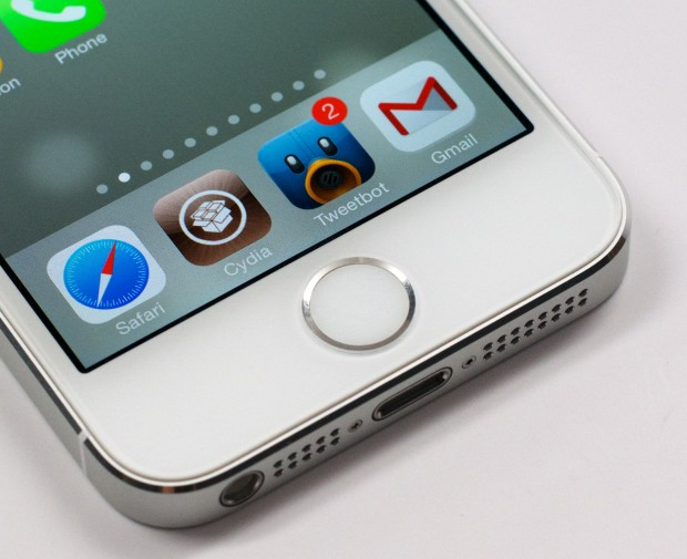 As progress on an iOS 7 jailbreak continues, we share how to spot a fake.