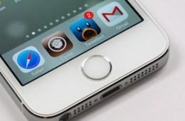 iOS-7-jailbreak-iPhone-5s-Status
