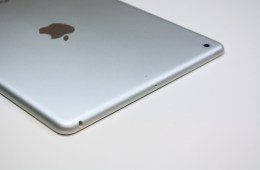 iPad Air Review -  19