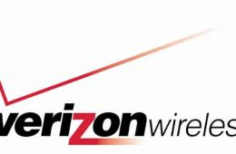 verizon-wireless-logo_(1)
