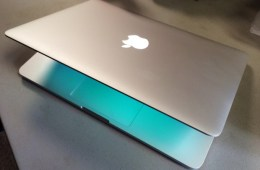 13-inch-Macbook-Pro-Retina-Haswell-Video-620x459