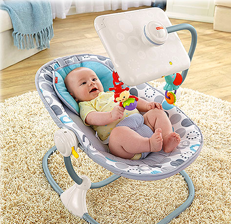 Newborn-to-Toddler_Apptivity™_Seat_for_iPad®_device 2
