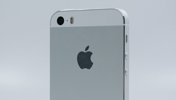 iPhone 6 Rumors - 006