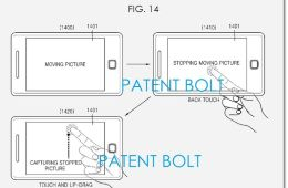 patent-transparent-display