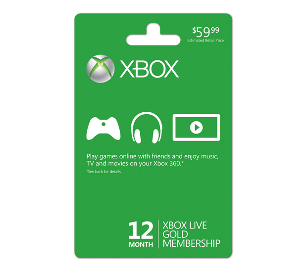 xbox live games with gold for august 2016 what you need. Black Bedroom Furniture Sets. Home Design Ideas