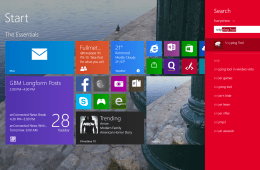 How to Take Screenshots on a Windows 8 PC (4)