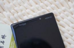 Lumia 929 taoBao