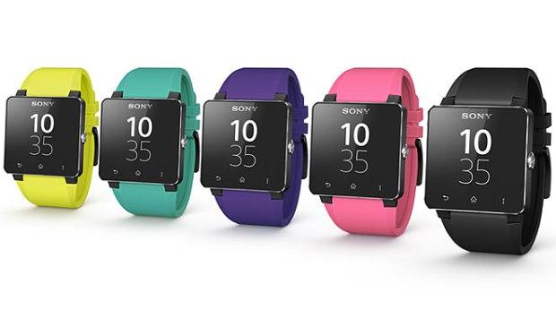 M_Id_439508_Sony_smartwatch_2