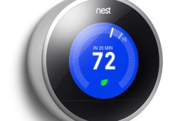 Nest-Cooling-2