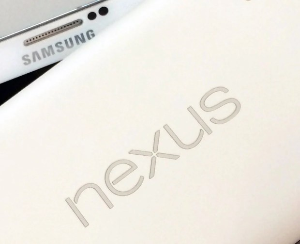 Rumors suggest a Samsung Nexus 10 2 could arrive at CES 2014.