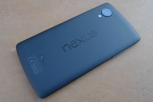 Nexus5-more