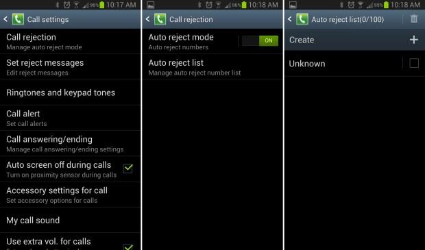 Screenshot_2014-01-24-10-17-59