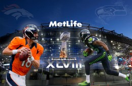 Super-Bowl-2014-XLVIII-Seahawks-Sherman-vs-Broncos-Manning
