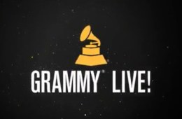Watch-2014-Grammys-iPad-400x242