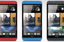 htc-one-bleu-red-1-640x338