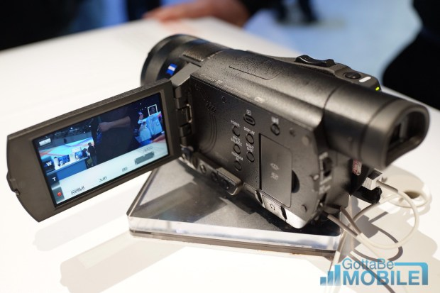 sony-4k-camcorder1