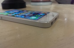 Apple iPhone 5s vs. Nokia Lumia 925 What To Buy (10)