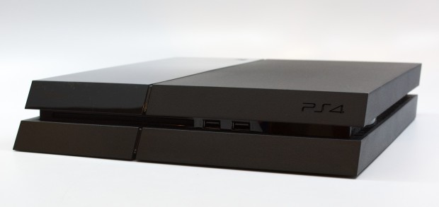 Find a PS4 in Stock in February  at Best Buy.