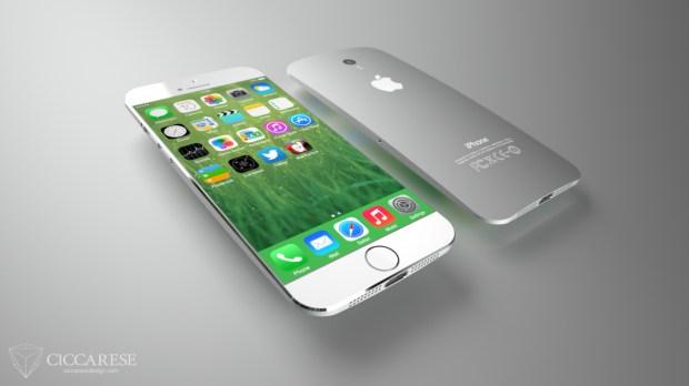 iPhone-6-3