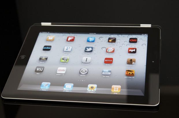 Is an iPad worth buying?