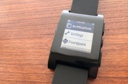 pebble-custom-firmware