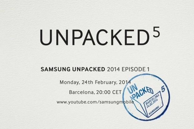 unpacked5