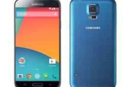 GalaxyS5-Nexus