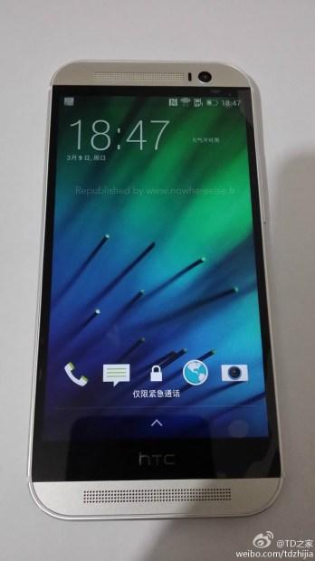 HTC-One-2014-CM001
