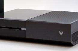 Xbox One Problems - Turning Off Randomly