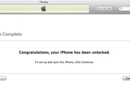 iphone-5-itunes-unlock-1