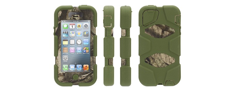 survivor-iphone5-mossyoakgreen-1_1