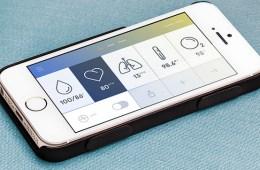 wello-iphone-case