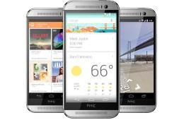 HTC-OneM8-GPe