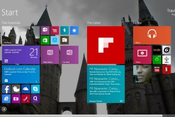 How to Add Music to Your Windows 8.1 Device (9)