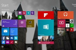 How to Turn Off Live Tiles in WIndows 8 (3)