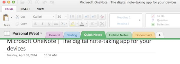 Microsoft_OneNote___The_digital_note-taking_app_for_your_devices 2