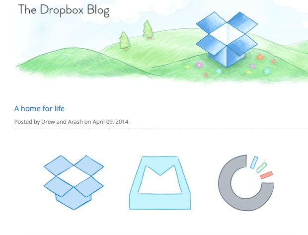 The_Dropbox_Blog_»_Blog_Archive_»_A_home_for_life