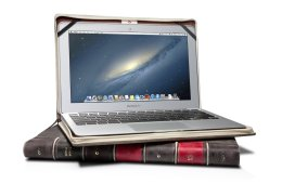 BookBook MacBook Air Case