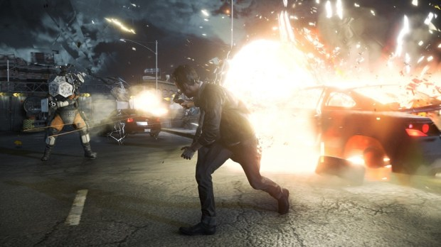 QuantumBreak_Gameplay_Screenshot_1