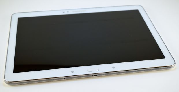 samsung galaxy note 10.1 2014 edition