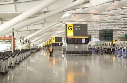 terminal-five-2