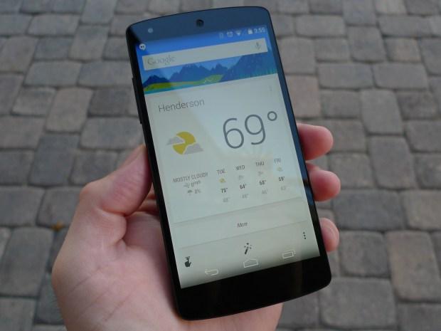 Google-now-N5