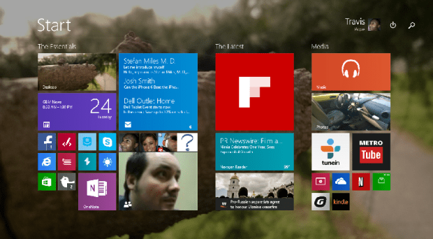 How to Multitask in Windows 8 (12)