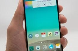 LG-G3-review-i21
