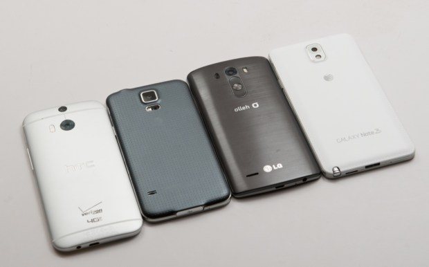 LG-G3-review-comparison